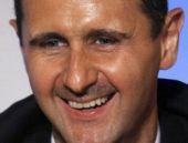 Boşuna Esad hayali kurmayın!