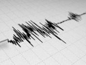 Bursa depremi Kandilli'den uyarı