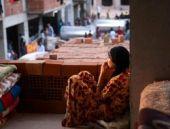 IŞİD Ezidi kadınların kulaklarını kesiyor