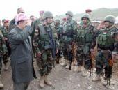 Peşmerge Kobani'de mi? PYD'den kritik açıklama
