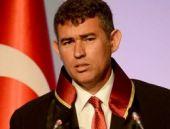 AK Parti'den Metin Feyzioğlu yasası!