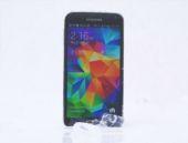 Galaxy iPhone'a meydan okudu
