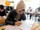 KPSS sınav giriş belgesi çıktısı nasıl alınır?