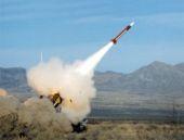 İsrail Esad'ı o füzeler için vurmuş!