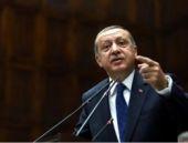 Erdoğan'a kaset şantajını kim yaptı?