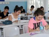 TEOG sınav sonuçları örnek puan hesaplama