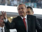 Zaman gazetesinden Erdoğan'a ilginç gönderme