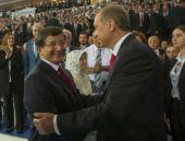 Davutoğlu ile Erdoğan arasında müşteşar krizi mi çıktı?