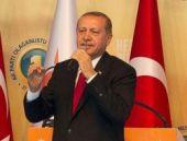 İşte Erdoğan'ın 3 büyük korkusu!