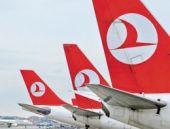 Türk Hava Yolları'nın ilk 9 aylık karı!