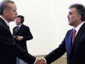 Erdoğan Cumhurbaşkanlığı görevini bugün devralıyor