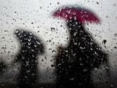 Meteorolojiden kritik uyarı! Yarın bu saate dikkat