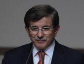 Davutoğlu'ndan AK Parti'lilerin cep telefonlarına şok mesaj!