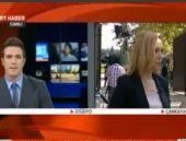 TRT Haber spikeri çok fena yakalandı