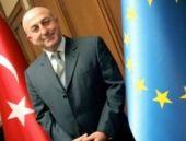 Mevlüt Çavuşoğlu yeni Dışişleri Bakanı kimdir nerelidir