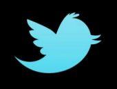 Bakan'dan Twitter yasağı itirafı: Keşke...