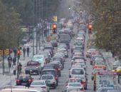 10 milyar dolarla trafiği bitirecek!