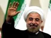 İran'da şeriat elden gidiyor korkusu!