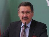 CHP'li üyenin sözleri Gökçek'i kızdırdı
