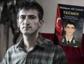 Ergenekon'dan tutuklanan askerden Gezi, KCK ve Berkin bombaları!