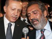 Yavuz Bingöl: Erdoğan benim gibileri seviyor!