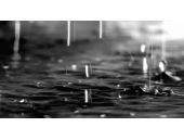 Meteoroloji'den 12 il için yağış uyarısı