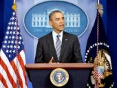 Obama'dan Ortadoğu'ya IŞİD mesajı!