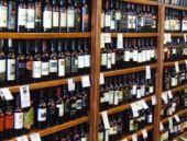 Avrupa'da alkol tüketiminde kaçıncıyız?
