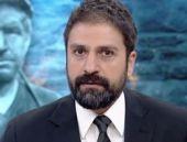 Erhan Çelik'ten açıklama: O haberler doğru değil!