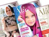 Yeni Şafak'ta muhafazakar kadınların dergisine bomba eleştiri!