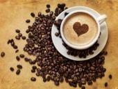 Kahve beynimize ne yapıyor?