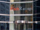 Fitch Türkiye'nin kredi notunu düşürdü mü?