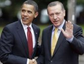 Baskın Oran, Obama-Erdoğan görüşmesinin gerçek metnini açıkladı