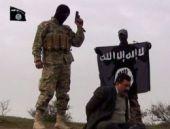 IŞİD'i vuracak koalisyondaki 10 ülke Türkiye var mı?