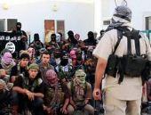 IŞİD Türkiye şehirlerinde böyle örgütlendi!