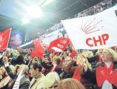CHP Giresun ön seçim sonuçları