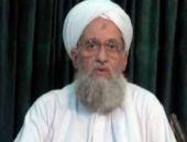 El Kaide lideri kime biat etti?