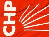 CHP'den 'yolsuzluk haftası' kanun teklifi
