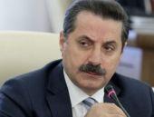 Bakan Çelik'ten kritik kıdem tazminatı açıklaması