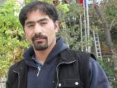 Sarısülük'ü vuran polis Ahmet Şahbaz tahliye edildi