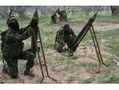 Hizbullah'tan flaş 'IŞİD' ve 'İsrail' açıklaması