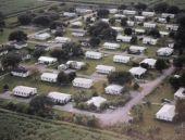 Bu köyde sadece seks suçluları yaşıyor