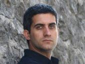 Mehmet Ali Alabora nerede? Babasından flaş açıklama