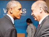 ABD basınında Türkiye şoku: Artık müttefik değiliz!