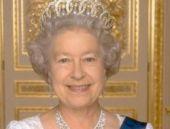 Kraliçe Elizabeth'i dehşete düşüren anket