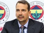 Ahmet Özokur Fenerbahçe'yi bırakıyor!