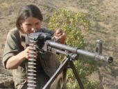 PKK, Kandil'de suikastçi okulu kurdu!