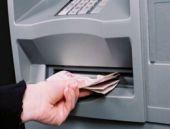 ATM isteyene 20 katı fazla para verdi