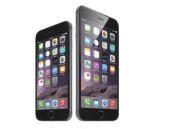 iPhone 6 Plus'tan kötü haber TIKLA