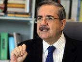 2015 genel seçim AK Parti ve HDP kehaneti